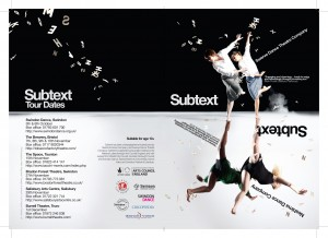 subtext_flyer_front